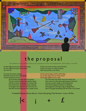 "Download ""The Proposal"" Booklet here."