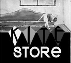 The Kite Store